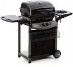 Sochef barbecue tipo conveniente - beltel