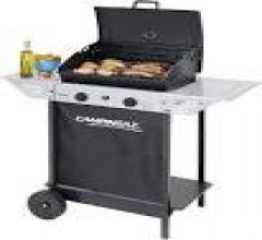 Campingaz bbq barbecue tipo conveniente - beltel