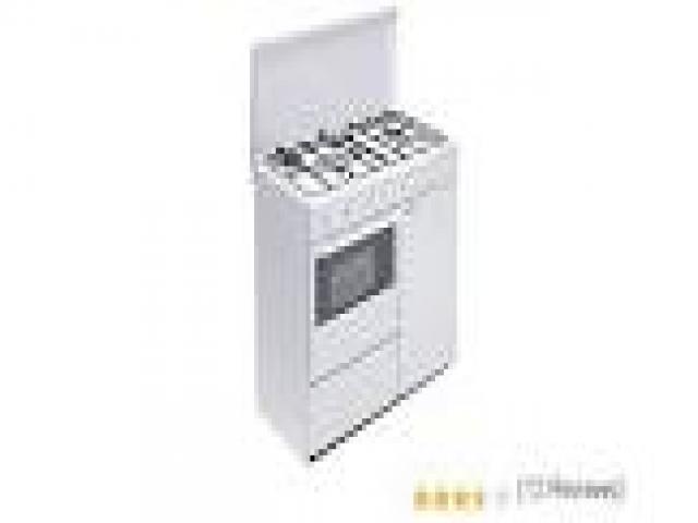 Telefonia - accessori - Bompani bi960ya/l cucina vera occasione - beltel