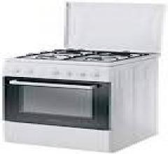 Candy ccg5100sw cucina tipo migliore - beltel