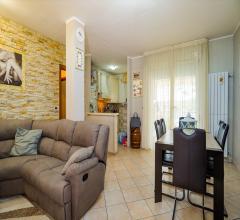 Appartamenti in Vendita - Appartamento in vendita a silvi semicentro