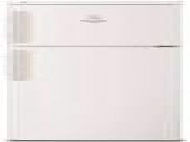 Electrolux rj 2800 aow2 frigorifero tipo occasione - beltel