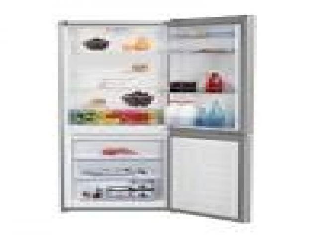 Beko rcsa330k20s frigorifero tipo migliore - beltel