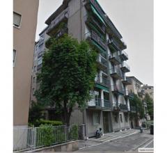 Residenziale - vendita appartamento (appartamento) -