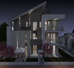 Case - Appartamento belfiore (vr)