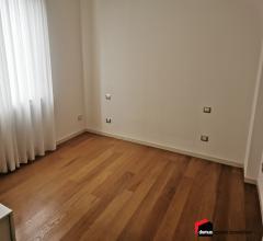 Appartamento tricamere thiene centro