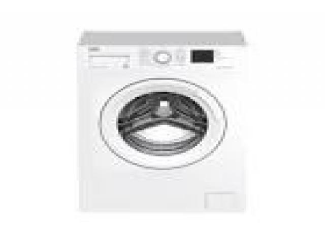 Beko lavatrice wux71232w tipo economico - beltel
