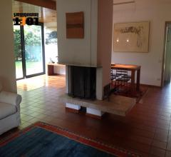 Selvazzano - tencarola - villa singola in vendita
