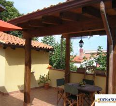 Monreale: villa 130 mq