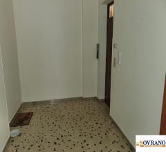 Sampolo: luminoso appartamento 160 mq