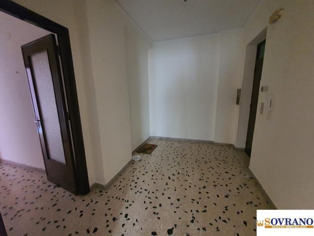 Case - Sampolo: luminoso appartamento 160 mq