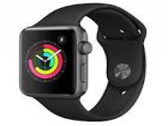 Apple watch series 3 tipo promozionale - beltel