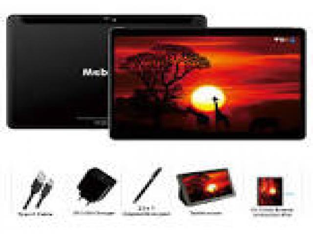 Meberry tablet 10 pollici vero affare - beltel