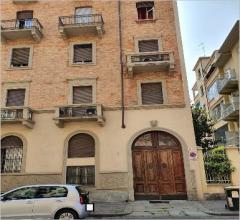 Appartamento - via farina n. 5 - 10100