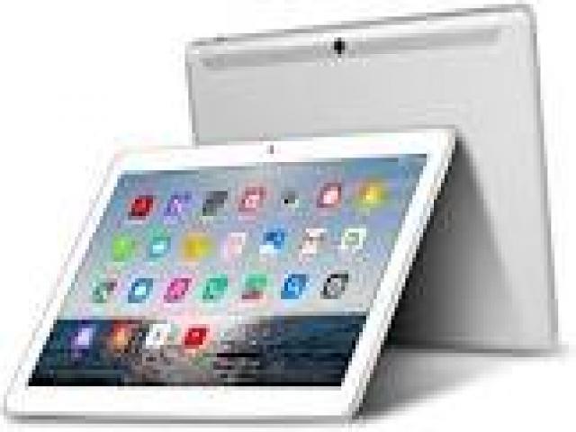 Toscido tablet 10 pollici tipo occasione - beltel