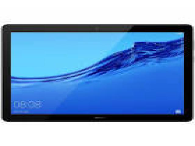 Huawei t5 mediapad tipo conveniente - beltel