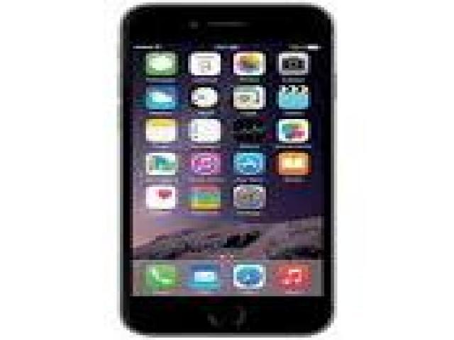 Beltel - apple iphone 6 64gb tipo economico