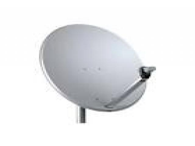 Telesystem kit parabola sky tipo conveniente - beltel