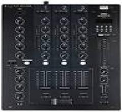 Beltel - core mix-3 usb mixer per dj tipo migliore