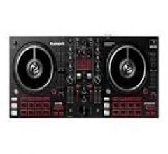 Beltel - numark mixtrack pro fx console dj ultimo tipo