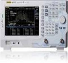 Beltel - rigol dsa815-tg analizzatore di spettro ultimo modello