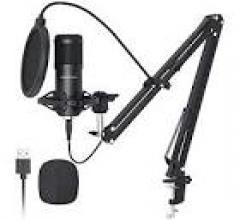 Beltel - sudotack microfono a condensatore cardioide ultimo arrivo