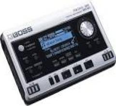 Beltel - boss br-80 portable digital recorder ultimo arrivo