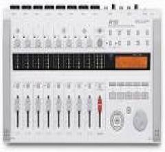 Beltel - zoom r16/ifs registratore digitale multitraccia tipo nuovo