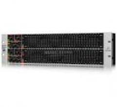 Beltel - fbq 6200 hd ultragraph pro eq 31-band-stereo-graphik ultimo modello