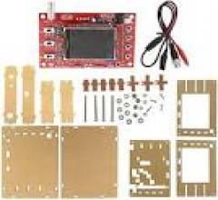 Beltel - quimat 2,4 pollici digital oscilloscopio tipo migliore
