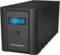 Beltel - powerwalker vi 2200 shl line-interactive (ups) molto conveniente