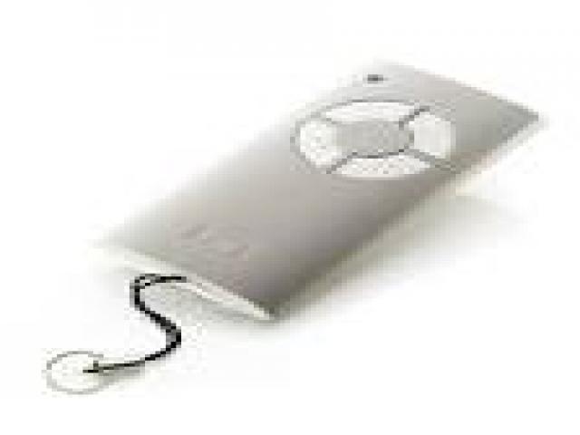 Telefonia - accessori - Beltel - tau 250t-4rp telecomando vera occasione