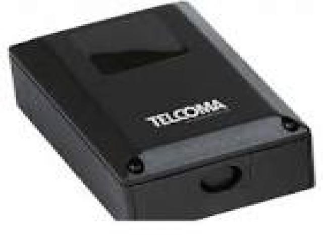 Telefonia - accessori - Beltel - telcoma ft201 sincro coppia di fotocellule tipo migliore