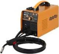 Beltel - mvpower mig 130 saldatrice elettrica molto conveniente