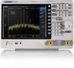 Beltel - siglent ssa3021x analizzatore di spettro tipo promozionale