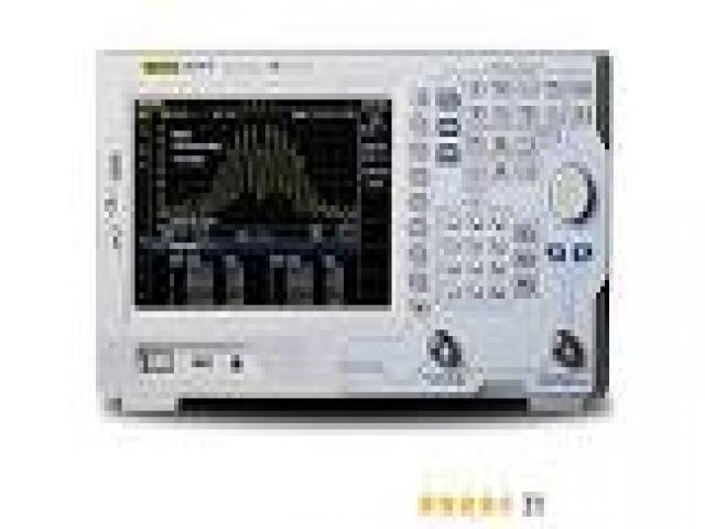 Telefonia - accessori - Beltel - rigol dsa815-tg analizzatore di spettro tipo promozionale