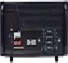 Beltel - gemini xga-5000 amplificatore finale di potenza tipo conveniente