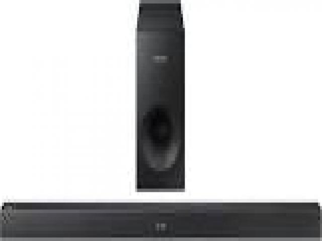 Telefonia - accessori - Beltel - samsung hw-k335 soundbar tipo economico