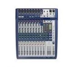 Beltel - ammoon mixer audio 12 canali ultimo arrivo