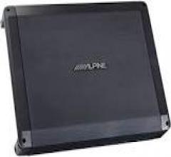 Beltel - alpine electronics bbx-f1200 amplificatore molto conveniente