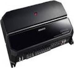 Beltel - kenwood dj top kac-ps704ex amplificatore audio auto ultimo modello