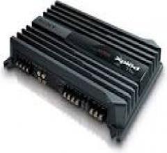 Beltel - sony xmn1004 amplificatore per auto ultimo arrivo