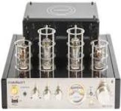 Beltel - madison mad-ta10bt amplificatore valvolare tipo migliore