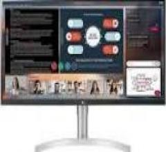 Beltel - m-audio av 32 monitor vera occasione