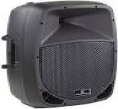 Beltel - soundstation go-sound 8a diffusore attivo tipo occasione