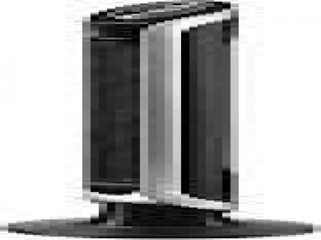 Telefonia - accessori - Beltel - rowenta vu6620 eole infinite ventilatore molto conveniente