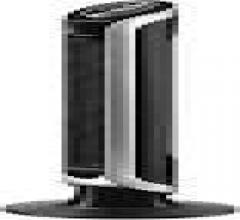 Beltel - rowenta vu6620 eole infinite ventilatore molto conveniente