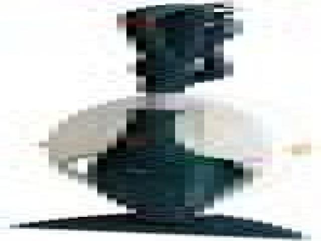 Telefonia - accessori - Beltel - folletto vk 131 scopa elettrica vera occasione