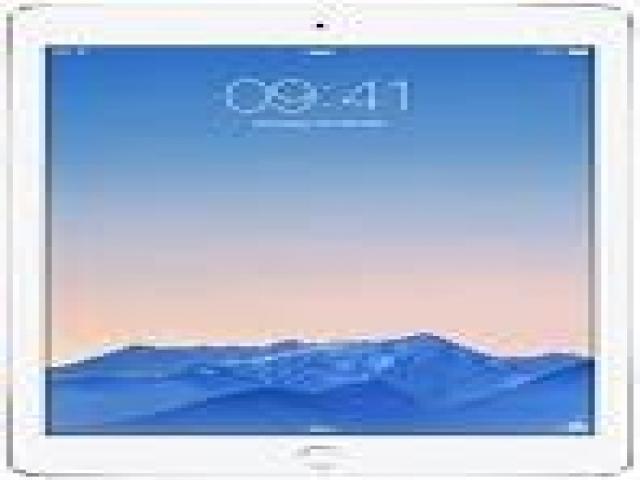 Telefonia - accessori - Beltel - apple ipad air 2 wifi + cellular 128gb ultimo arrivo