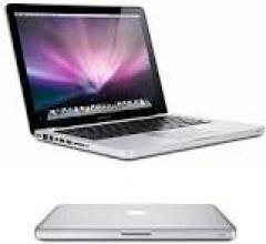 Beltel - apple macbook pro md101ll/a ultimo modello